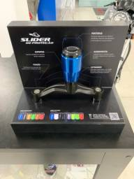 Kit de Slider ANKER para motos Suzuki
