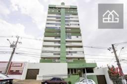 Cobertura à venda, Edifício Julia - Centro - Cascavel/PR