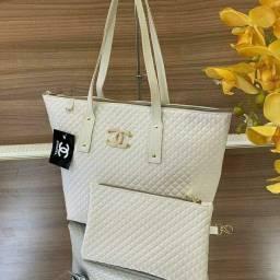 Ateliê da Jessy - Bolsas, malas, mochilas, carteiras e diversos outros acessórios.
