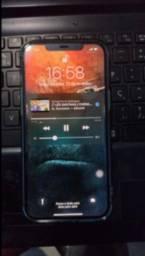 Vendo iPhone 12 Pro Max 128 GB