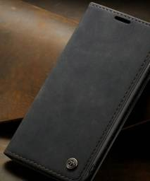 Capa de celular Samsung s9