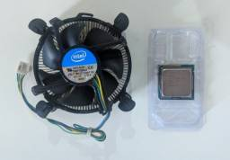 I5 3470 + cooler