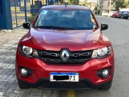 Renault Kwid Intense 2021 Flex