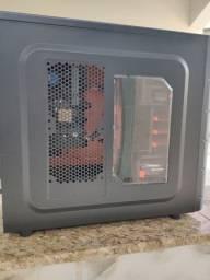 PC GAMER - GTX 1060