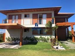 Casa Duplex para Venda em Mata de São João, PRAIA DO FORTE, 5 dormitórios, 5 suítes, 5 ban