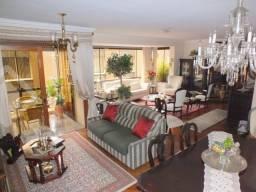 Apartamento à venda com 3 dormitórios em Moinhos de vento, Porto alegre cod:195337