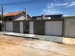 Ótima casa com 02 quartos 10 minutos de Cabo Frio, próximo a Havan