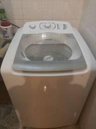 Maquina de lavar 12kg Electrolux