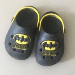 Crocs Batman TAM 23/24