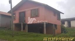 Casa à venda em Bairro imperial, Vacaria cod:daed2e2cdf7