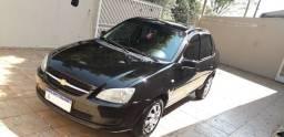 Chevrolet Classic 2012 completo