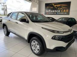 Fiat toro 2021 1.8 16v evo flex endurance at6