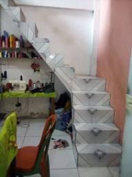 Casa a venda, valor:R$60.000