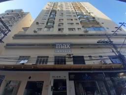 Apartamento para alugar com 3 dormitórios em Centro, Balneário camboriú cod:9046