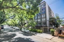 Apartamento para alugar com 3 dormitórios em Moinhos de vento, Porto alegre cod:334294