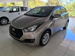 Título do anúncio: Hyundai HB20 Confort 1.6 hatch !!!! IPVA 2021 pago