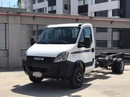 Iveco Daily Truck 70c Diesel