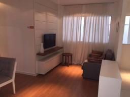 Compre seu apartamento com entrada a partir de R$ 100,00 !