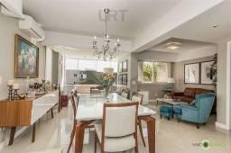 Apartamento à venda com 3 dormitórios em Chácara das pedras, Porto alegre cod:28-IM569725