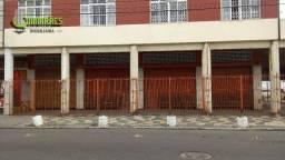 Título do anúncio: Apartamento com 3 dormitórios, 135 m² - venda por R$ 310.000,00 ou aluguel por R$ 1.950,00