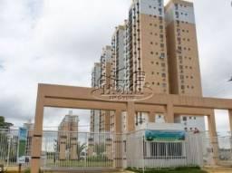 Vendo lindo apartamento 67m², 3/4 - 1 suíte, 1 vaga - Coqueiro