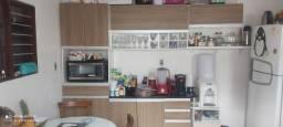 Cozinha completa wthas *10