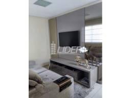 Título do anúncio: Casa à venda com 3 dormitórios em Nova uberlândia, Uberlandia cod:26829