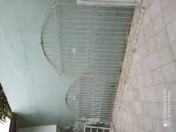Demolição diversos a partir de R$150,00