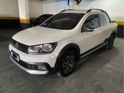 Título do anúncio: Volkswagen Savero 1.6