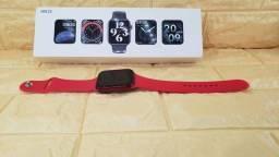 Título do anúncio: Smartwatch hw22 muito lindo
