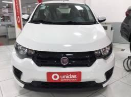 Fiat Mobi Drive 1.0 Completo Flex
