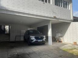 Casa Residencial - Comercial - Espinheiro - * JO