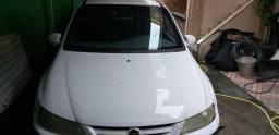 2001 Chevrolet Celta
