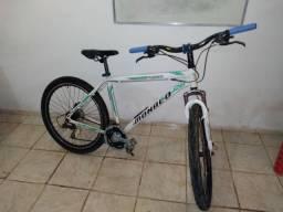 Vendo essa ótima bike!