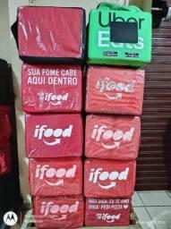 Bag Seminova - Goiânia