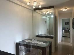 # Apartamento na Rodovia Augusto Montenegro, Belém-PA.<br>