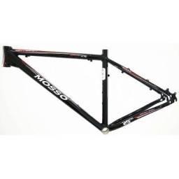 Título do anúncio: Quadro Bike 29' Divide no cartão em até 12X com taxa da maquineta
