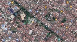 Casa à venda com 1 dormitórios em Ipiranga, Ribeirão preto cod:e26ba0e0b50