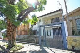 Casa à venda com 3 dormitórios em Nonoai, Porto alegre cod:BT11397