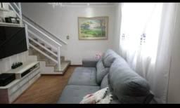 Casa em Novo Horizonte (Thamires)