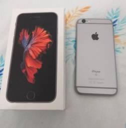 Iphone 6s ,64 giga