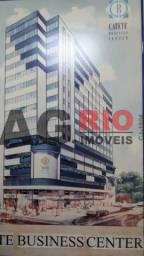 Título do anúncio: Sala comercial para alugar em Flamengo, Rio de janeiro cod:FRSL00021