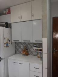 Vendo apartamento quitado R$50.000