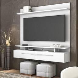 Painel para TV até 60 Polegadas NT1110