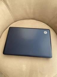 Notebook HP G42 usado