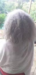 Promoção  nós  atendimentos de  mega hair e cabelelireira