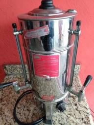 Título do anúncio: Cafeteira Elétrica 2 Litros Consercaf Inox