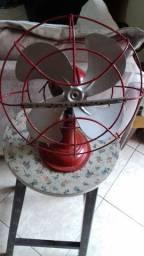 Ventilador Eletromar antigo
