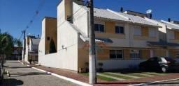 Casa com 3 dormitórios à venda, 158 m² por R$ 430.000,00 - Olaria - Canoas/RS