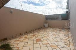 Título do anúncio: Casa à venda com 2 dormitórios em Santana, Porto alegre cod:EX9911